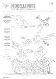 Page 1 Page 2 ff/TTE/LUNGEN DEQ BUNDESLE/ TUNE DIE ...