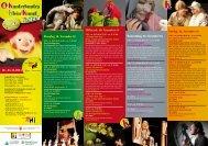 Festival Falter zum Downloaden - Jukas