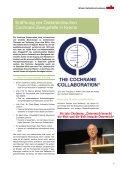 Therapie Info April 2011 - Wiener Gebietskrankenkasse - Seite 3
