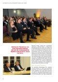 Therapie Info April 2011 - Wiener Gebietskrankenkasse - Seite 4
