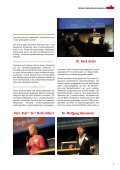 Therapie Info April 2011 - Wiener Gebietskrankenkasse - Seite 5