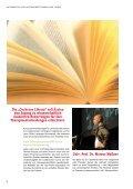 Therapie Info April 2011 - Wiener Gebietskrankenkasse - Seite 6