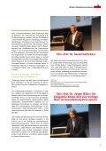 Therapie Info April 2011 - Wiener Gebietskrankenkasse - Seite 7