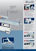 Holzbearbeitungsmaschinen - Seite 5