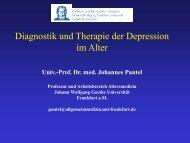 q7_Depression_im_Alt.. - Goethe-Universität