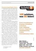 vorspiel - Update-verlag.de - Seite 5