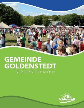 Goldenstedt_04_Layout 1 - kuw