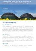 IPUSmeth-max® Biogas Migulatoren - die patentierte ... - Seite 2