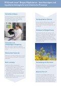 IPUSmeth-max® Biogas Migulatoren - die patentierte ... - Seite 4