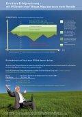 IPUSmeth-max® Biogas Migulatoren - die patentierte ... - Seite 5