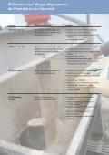 IPUSmeth-max® Biogas Migulatoren - die patentierte ... - Seite 7