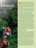 REISE IN DIE - Dominique Wirz - Seite 2