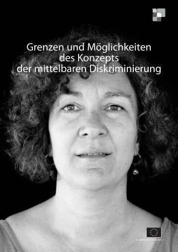Grenzen und Möglichkeiten des Konzepts der mittelbaren ...