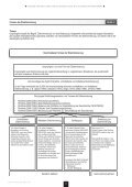 Grenzen und Möglichkeiten des Konzepts der mittelbaren ... - Seite 7