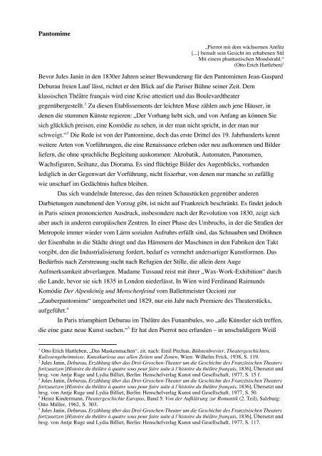 PDF - 446kb - Kritik der Fotografie