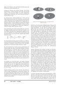 Buch Plus Lucis 05.indb - Seite 2