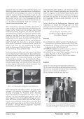 Buch Plus Lucis 05.indb - Seite 3