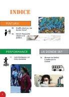 Bellas Calles - Page 2