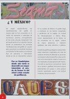 Bellas Calles - Page 6