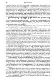 Stammesgeschichte und System der posttriadischen Ammonoideen - Seite 2