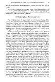 Stammesgeschichte und System der posttriadischen Ammonoideen - Seite 5