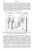 Stammesgeschichte und System der posttriadischen Ammonoideen - Seite 6