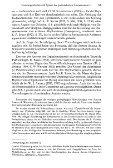Stammesgeschichte und System der posttriadischen Ammonoideen - Seite 7