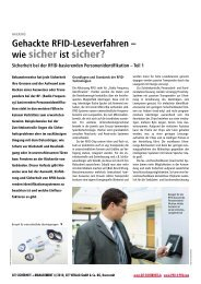 Download - PCS Systemtechnik GmbH