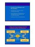 Wertschätzende Führung für eine neue Unternehmenskultur - Das ... - Seite 2