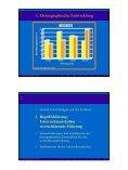 Wertschätzende Führung für eine neue Unternehmenskultur - Das ... - Seite 3