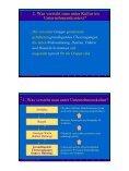 Wertschätzende Führung für eine neue Unternehmenskultur - Das ... - Seite 4
