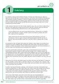 Verhindere Diskriminierung - Seite 3