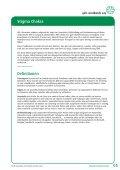 Verhindere Diskriminierung - Seite 6