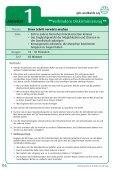 Verhindere Diskriminierung - Seite 7
