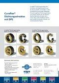 Curaflex® - Dreher + Dreher GmbH - Seite 6