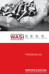 wasi katalog zum download (14 mb)