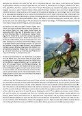 Website Michael Abplanalp - Seite 2