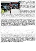 Website Michael Abplanalp - Seite 3