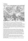 Das Buch Enoch - thule-italia.net - Page 2