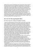 Das Buch Enoch - thule-italia.net - Page 5