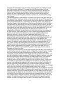 Das Buch Enoch - thule-italia.net - Page 6