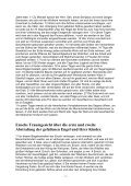 Das Buch Enoch - thule-italia.net - Page 7