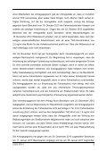 Fehlendes Trennungsvermögen nach Cannabiskonsum - Thüringer ... - Page 3