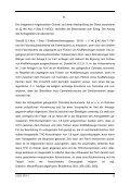 Fehlendes Trennungsvermögen nach Cannabiskonsum - Thüringer ... - Page 5