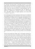 Fehlendes Trennungsvermögen nach Cannabiskonsum - Thüringer ... - Page 6