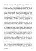 Fehlendes Trennungsvermögen nach Cannabiskonsum - Thüringer ... - Page 7