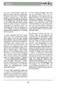 Benefizgala - Elternvereinigung für das herzkranke Kind - Seite 5