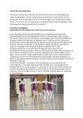 Newsletter Soli Hessen - Seite 2