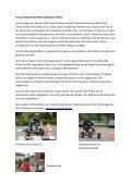 Newsletter Soli Hessen - Seite 3