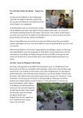 Newsletter Soli Hessen - Seite 4